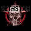 DETHSTAR