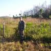 ArmyPreach1