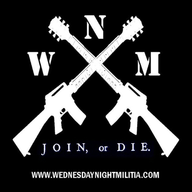 Wednesday Night Militia