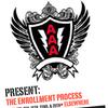 The Academy of Audio Assassins