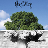 thewry