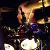 drummer2016