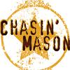 Chasin' Mason
