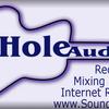 Sound Hole Audio LLC