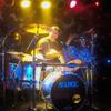 Drummer-Scott
