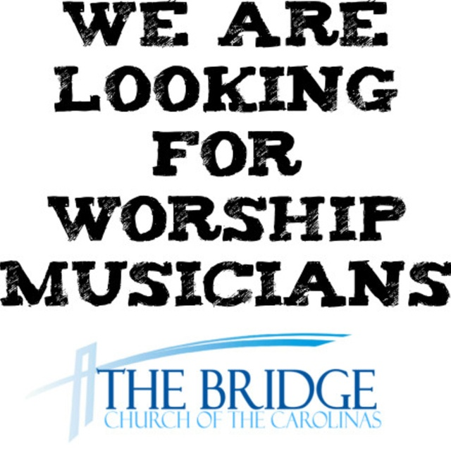 BridgeWorship