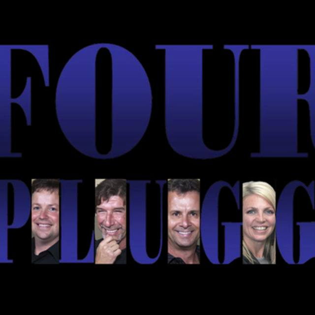 Four Unplugged