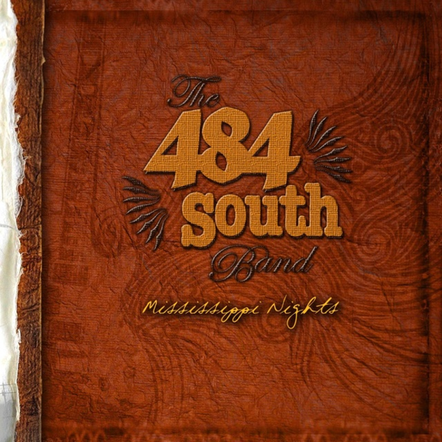 The 484 South Band