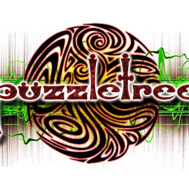 Puzzletree
