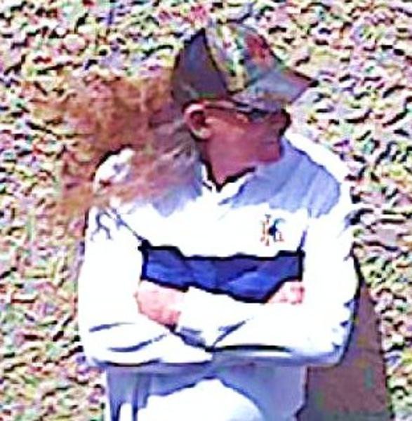 Hcholbertsongwriter Musician In Corpus Christi Tx