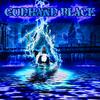 Godhand Black