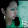Vanizzle