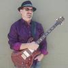 GuitarToma