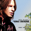 Alex Arndt & The Sonic Universe