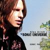 Alex Arndt & The Sonic Universe