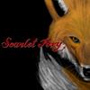ScarletFoxy
