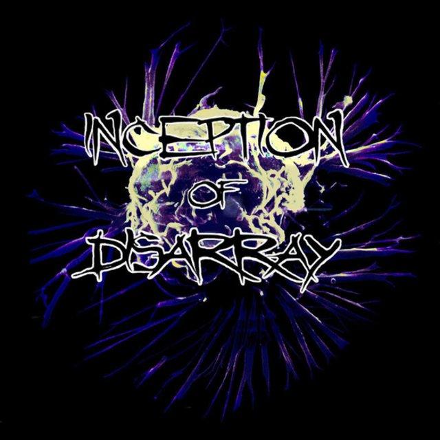 inception on disarray