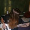 Bassist Chris