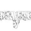 DriVen5