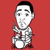 DrummerFR
