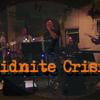 Midnite Crisis