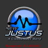 New Justus