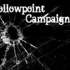 hollowpointcampaign