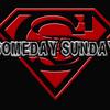 Someday to Sunday