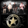 Marshall Road Band