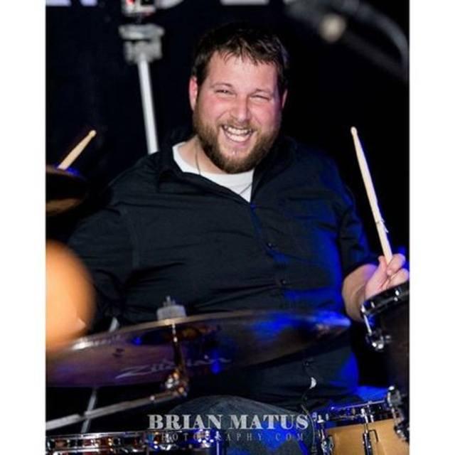 Dean Burlon Jr