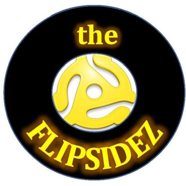 The FlipSidez