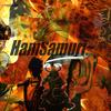 Hamsamuri