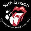 Satisfaction show