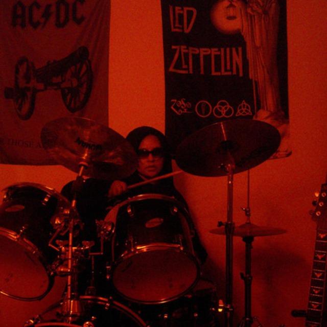 oc_rocker121