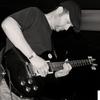Chad - guitarist