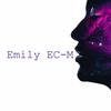 Emily EC-M