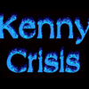 Kenny Crisis