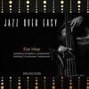 jazzovereasy