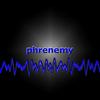 Phrenemy