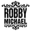 Robby Michael