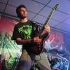 guitarfreak29