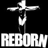RebornRock