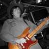 the guitar man74