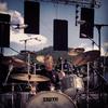River City Drummer