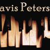 Travis Petersen
