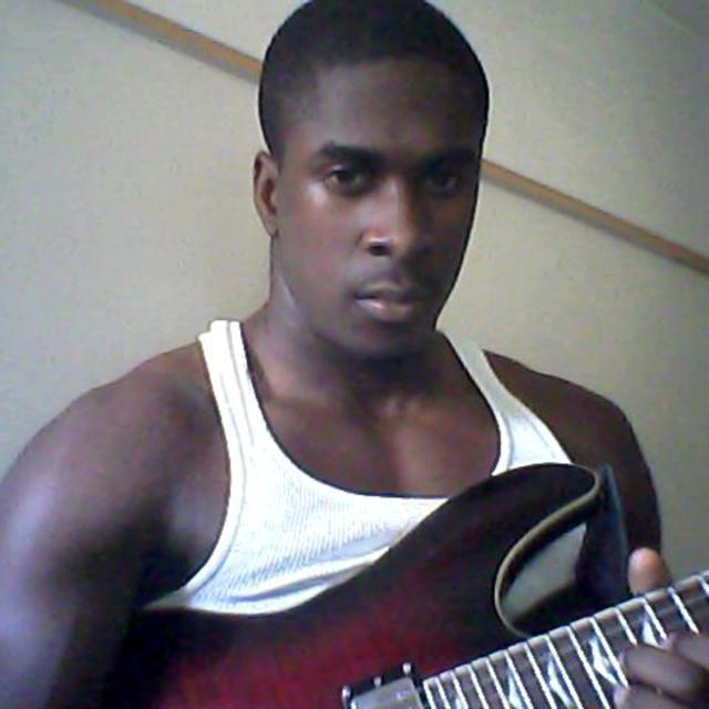 rhythm_guitarist