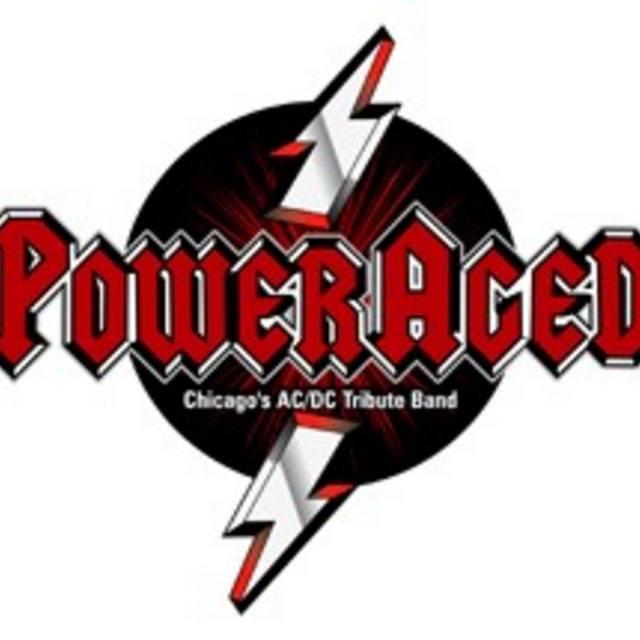 PowerAged