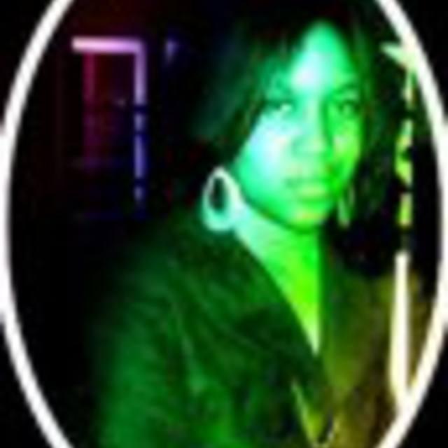 Drummergirl2raw