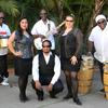 Saoco Son: Cuban Salsa Music & Dance
