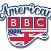 American BBC